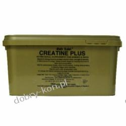 Gold Label Creatine Plus 1kg
