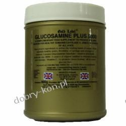 Gold Label Glucosamine Plus 5000, 900g