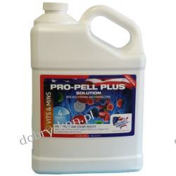 Cortaflex  Pro-Pell Plus Solution 4l (zapas na 4 m-ce)