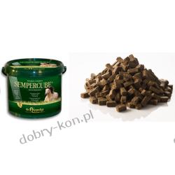 St HIPPOLYT, Semper Cube 3kg