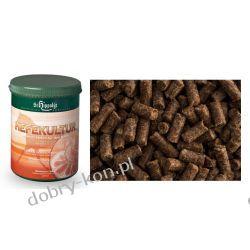 St HIPPOLYT Hefekultur 1 kg