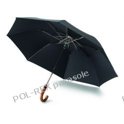 Parasol markowy KNIRPS 828 Topmatic SL