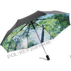 Parasol Fare 5593 Nature Odzież, Obuwie, Dodatki