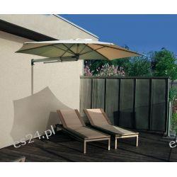 Parasol przyścienny Prostor PR4 270 cm Dom i Ogród