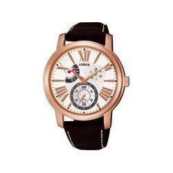 Zegarek meski marki Lorus RP824AX9