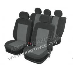 Pokrowce samochodowe KRONOS RENAULT MEGANE DO 2002
