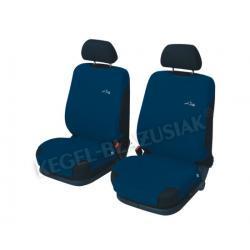 Pokrowce SHIRT AIR BAG na przednie fotele