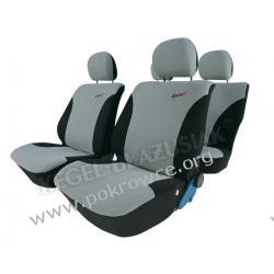 Pokrowce samochodowe Energy Seat Ibiza do 1993