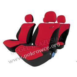 Pokrowce samochodowe Energy SEAT IBIZA DO 93