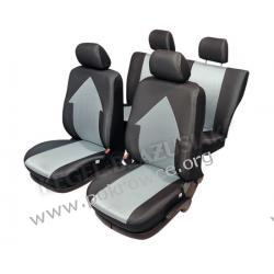 Pokrowce samochodowe ARROW Mercedes Klasa A