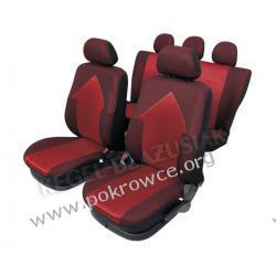 Pokrowce samochodowe ARROW Seat Ibiza od '00r.