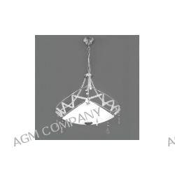 Żyrandol K-MA01370CB-3 Kaja