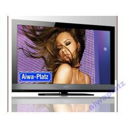 Sony KDL-60EX700 z'Aiwa-Platz' W-wa 60EX700 5latgw
