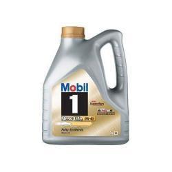 Olej silnikowy Mobil 0w40 4l