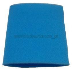 Filtr piankowy do odkurzacza AQUA VAC FAM SHOP VAC FPA01 Pozostałe