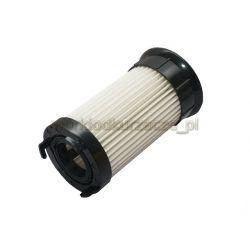 Filtr HEPA do odkurzacza ELECTROLUX [FR5278]
