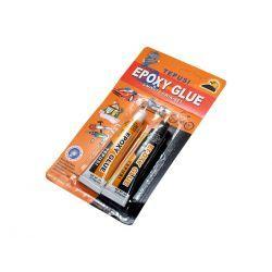 Dwuskładnikowy klej EPOXY Glue [6667] Chemia