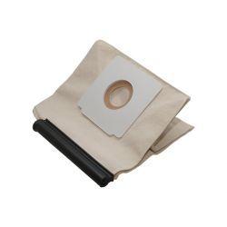 Worek materiałowy  wielorazowy ZELMER [20000090] Pozostałe