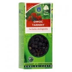 OWOC TARNINY herbatka ekologiczna
