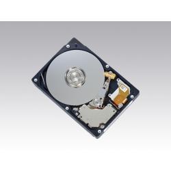 "FUJITSU SCSI 73 GB/3,5"" 15 K 8MB - 80pin MBA3073NC"