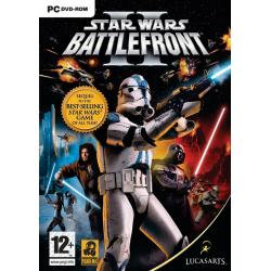 Gra PC Star Wars: Battlefront II