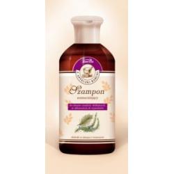 Joanna Szampon wzmacniający do włosów cienkich-300 ml