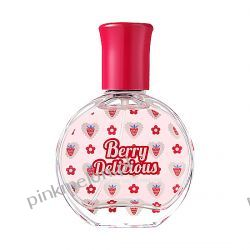 ETUDE HOUSE Berry Delicious Strawberry EDT 30mL