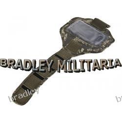 Ładownica na rękę GPS