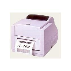 Argox A-200 - termotransferowa drukarka etykiet (RS/LPT/USB)