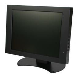 Monitor 10 cali POS - Elzab