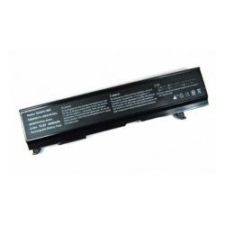 Aku do Toshiba Satellite A100 / A135 / M70 4400mAh Li-Ion czarny...