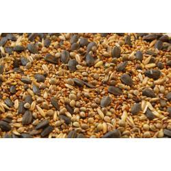 Drobna karma do karmnika dla dzikich ptaków 3,80 Pozostałe