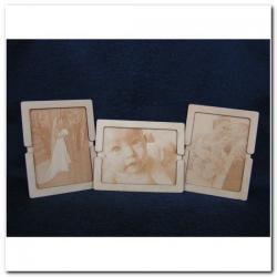 Zdjęcie GRAWER NA DREWNIE, Portret,Ślub,Komunia