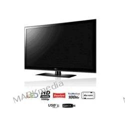 TV LG 42 LEDTV