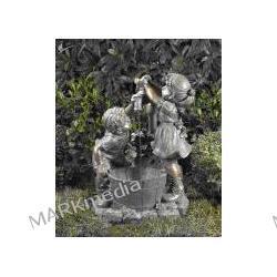 Fontanna ogrodowa  WXF01186