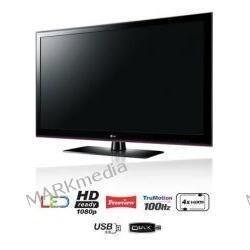 TV LG 37