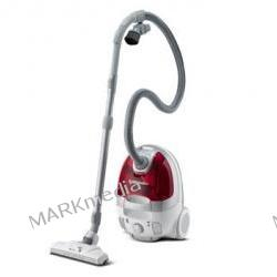 Odkurzacz Electrolux 2200W czerwony MAXIMUS ZXM7020