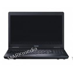 Notebook Toshiba Satellite Pro S500-13L W7P+ i5 450 500/4G/DVDSM/15.6
