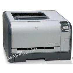 Drukarka HP Color LaserJet 1515N