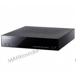 Multimedialny odtwaczacz USB Sony SMPN100B