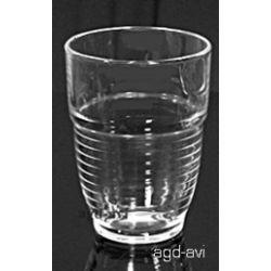 Zestaw 6 szklanek szklanki Circo Luminarc