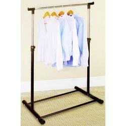 Wieszak garderoba stojak na ubrania