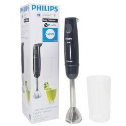 PHILIPS Blender Mikser 550W HR 1604 ProMix RTV i AGD