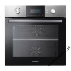 PIEKARNIK SAMSUNG BQ1S4T133 TWIN CONVECTION