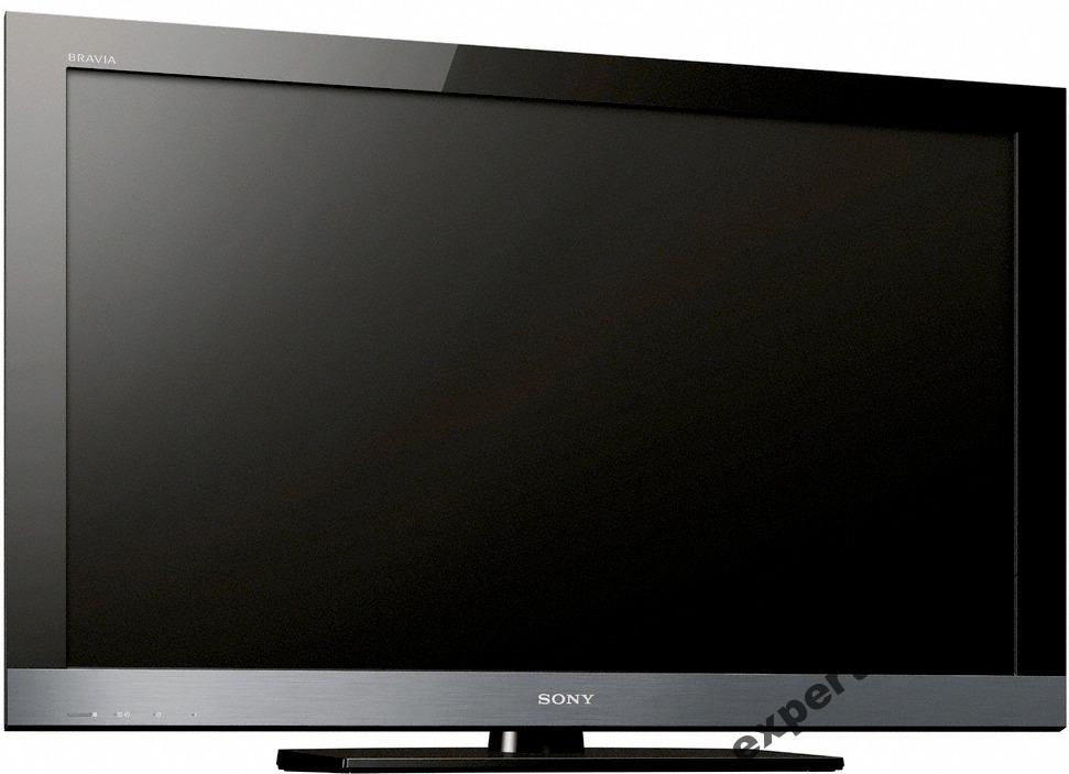 telewizor sony kdl 32ex500 wifi usb 100hz bravia na. Black Bedroom Furniture Sets. Home Design Ideas