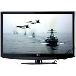 TELEWIZOR LG 19LH2000 LCD DVB-T MPEG-4