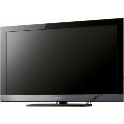 TELEWIZOR SONY KDL-40EX500 FULL HD HDMI 100 Hz