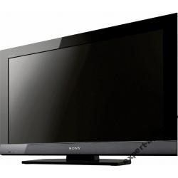 TELEWIZOR SONY 40EX402 FULL HD HDMI SUPER OBRAZ