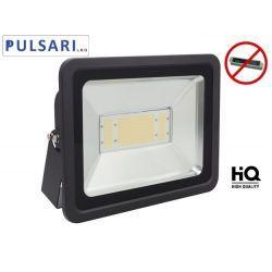 Naświetlacz Halogen Reflektor Lampa PULSARI LED 150W Systemy oświetleniowe