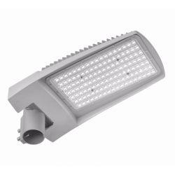 Lampa drogowa uliczna 35W CORONA LITE LED Lampy